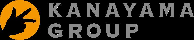 Kanayama Holdings